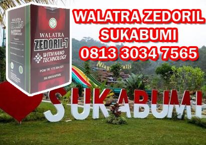 walatra zedoril 7 sukabumi