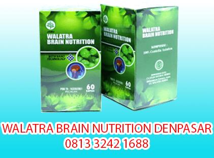walatra brain nutrition di denpasar