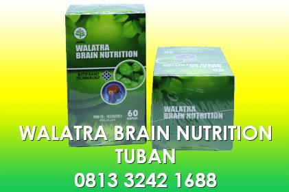 walatra brain nutrition tuban